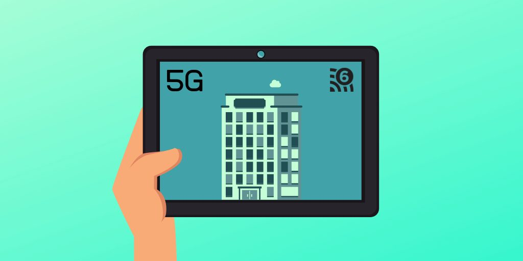 5G and Wifi 6 multifamily_ homebase